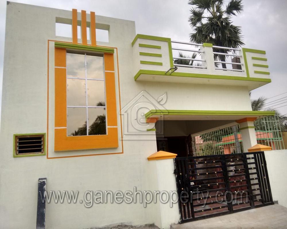 Commercial Property For Sale In Salem Tamilnadu