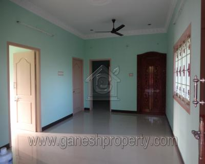 House for sale in Salem Tamilnadu | Apartment for sale in